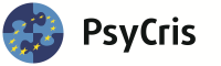 PsyCris — Psychosocial support in crisis management