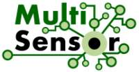 MULTISENSOR-Mining and Understanding of multilinguaL contenT for Intelligent Sentiment Enriched coNtext and Social Oriented interpretation